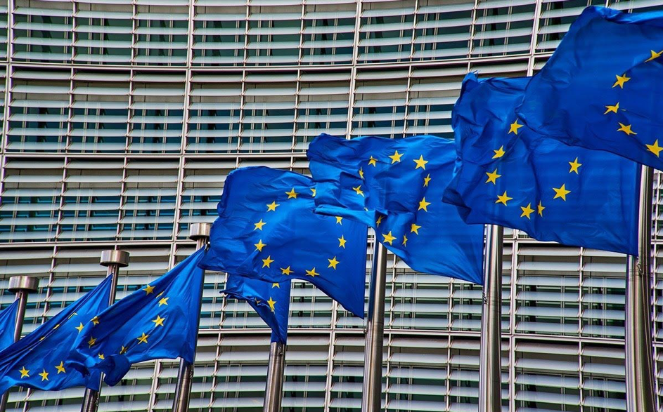 EU stressed the importance of fighting fake news spreading